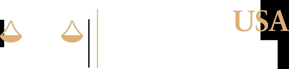 Abogados Expertos en Inmigración Houston