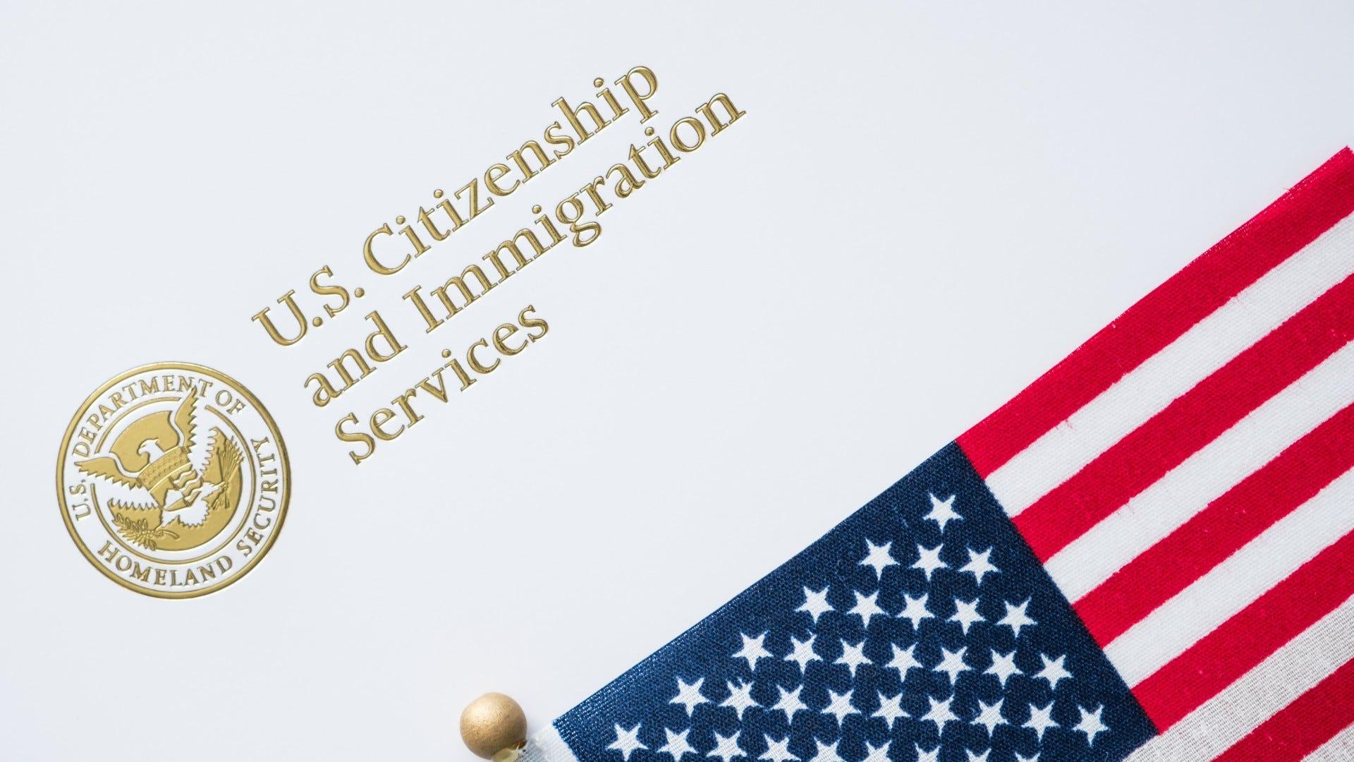 Firma de abogados de inmigración - Abogados de inmigración en Houston