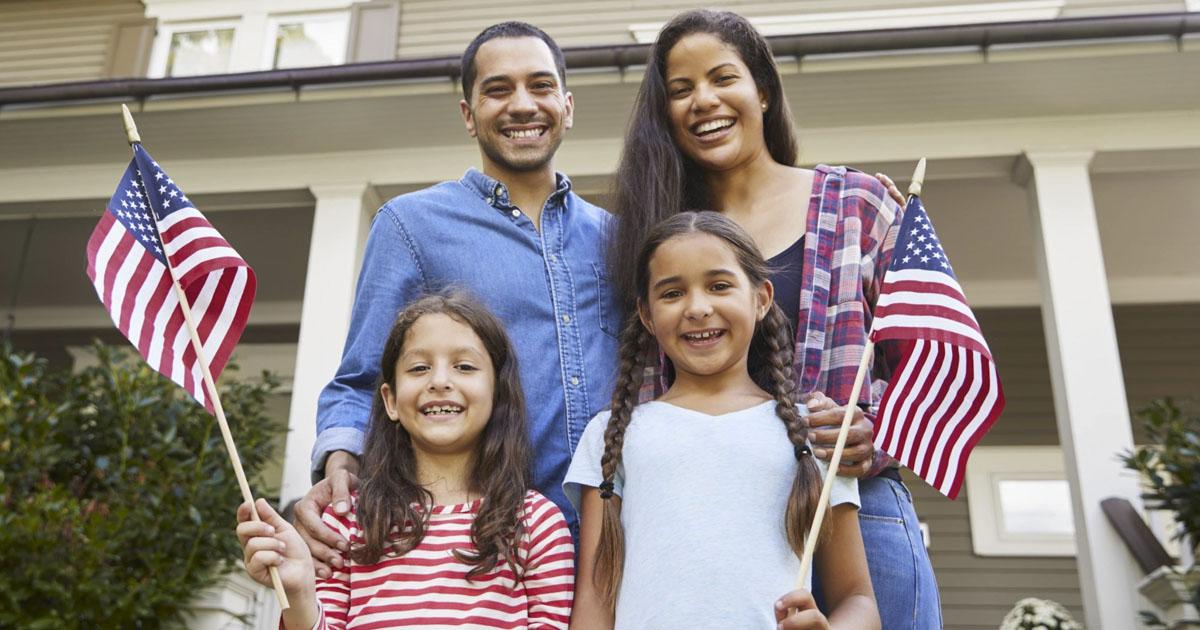 Consulta Gratis - Abogados de Inmigración Houston USA