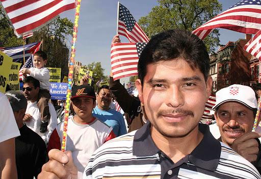 Asilo político inmigración en Houston