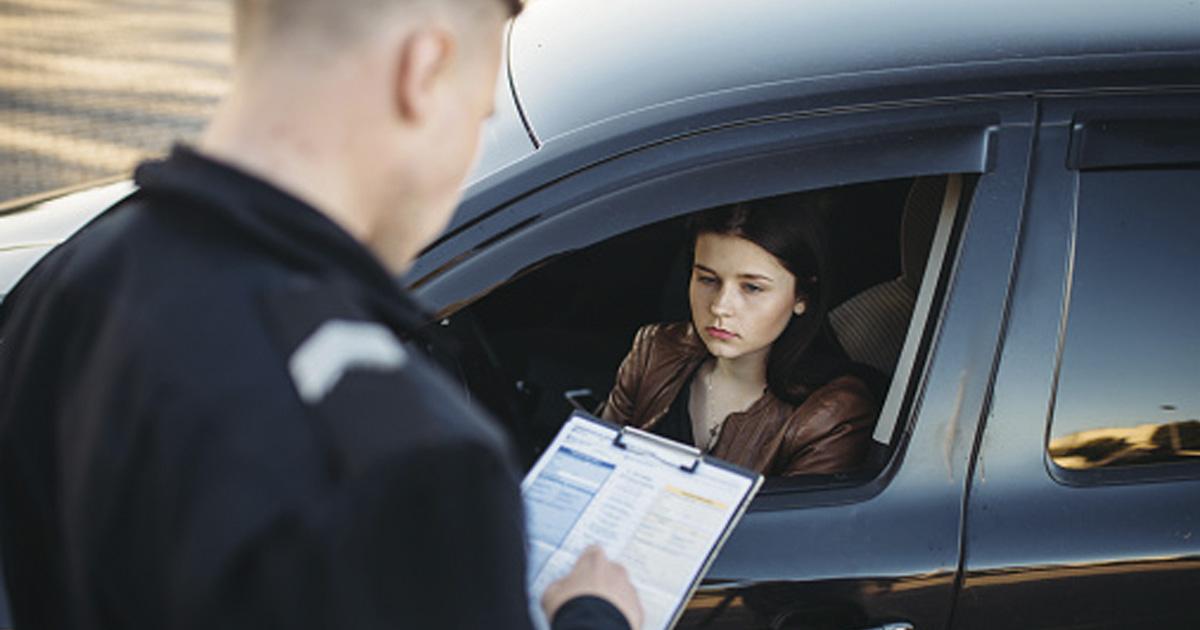 Licencia de conducir en EUA - Abogados de Inmigración Houston USA