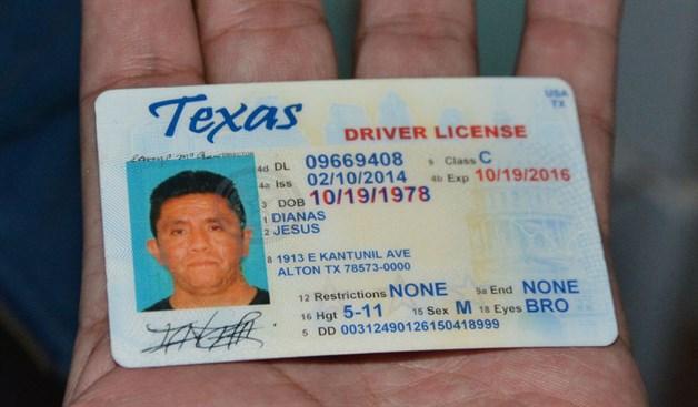 ¿Cómo obtener licencia de conducir si eres indocumentado? – Abogados USA Inmigración