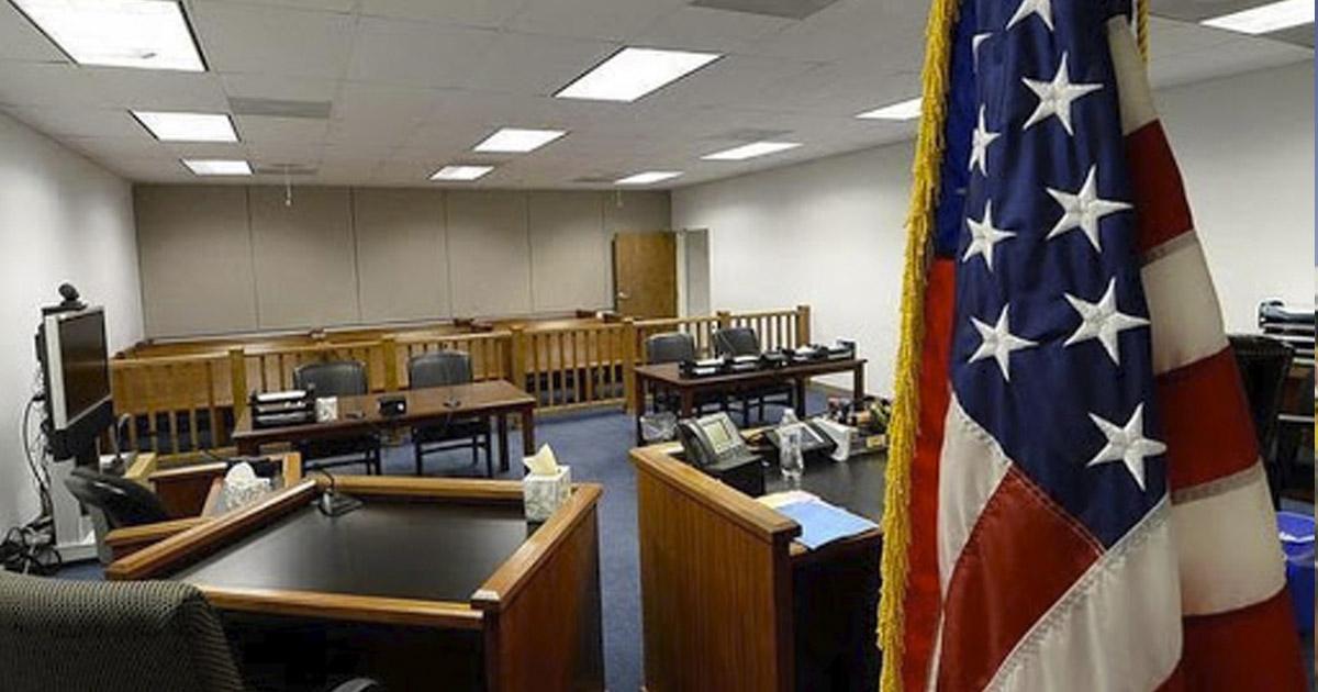 Representación en corte de USA - Abogados de Inmigración Houston USA