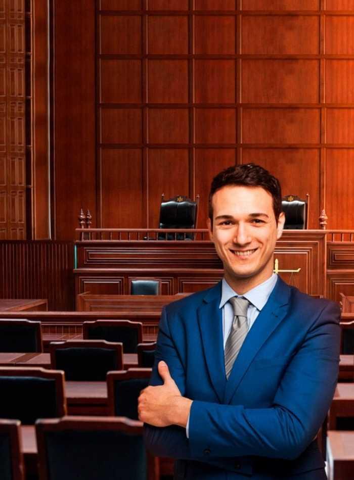 Representación en corte de inmigración y criminal