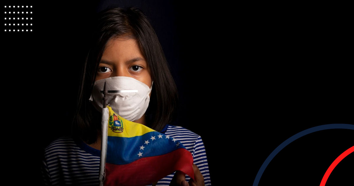 Protección temporal para venezolanos. ¿Cómo y cuándo solicitarlo?